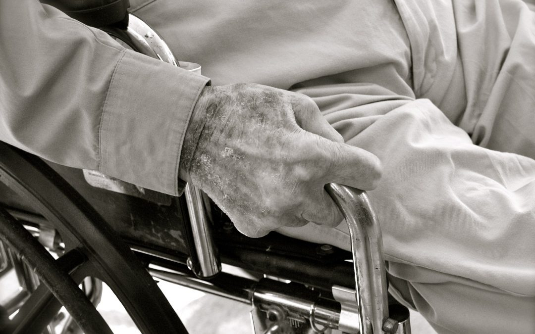 Comment assurer le bien-être des personnes âgées ?